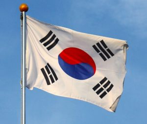 Flag_of_South_Korea_cropped